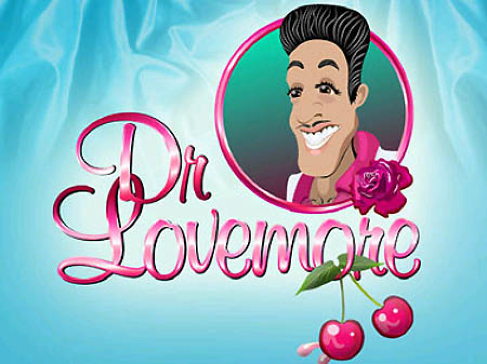 dr-lovemore-playtech-slot
